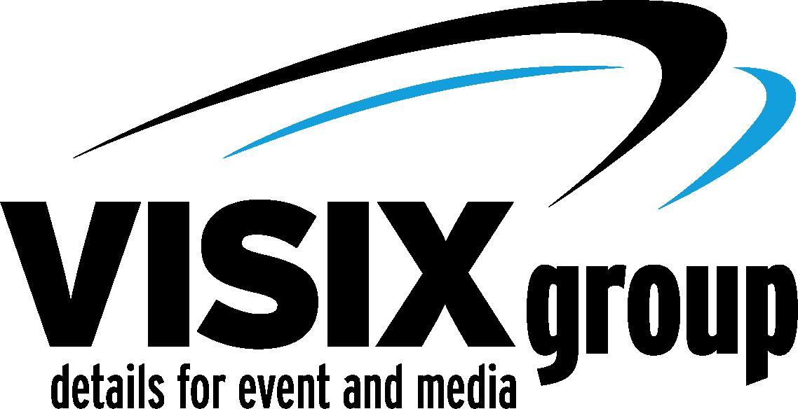 VISIXgroup GmbH